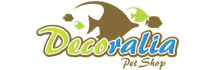 Decoralia Pet Shop Mascotas y Accesorios - Medicos Veterinarios