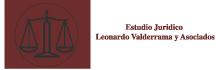 Estudio Jurídico Valderrama EIRL. Abogados
