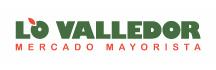Central de Abastecimientos Lo Valledor - Distribuidores De Alimentos