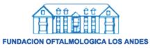 Fundación Oftalmológica Los Andes