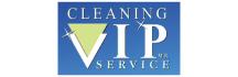 Administraci�n de Servicios Cleaning Vip Service - Limpieza De Alfombras