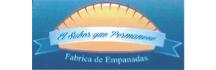Fabrica de Empanadas - Empanadas