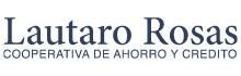 Lautaro Rosas