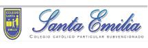 Colegio Santa Emilia  - Colegios