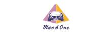 Escuela de Conductores Profesionales Mach One - Escuelas De Conductores