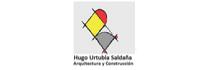 Hugo Urtubia Salda�a Arquitectura y Construcci�n - Arquitectos