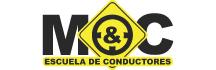 Escuela De Conductores M&C - Escuelas De Conductores