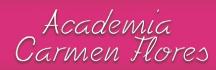 Academia de Cosmetolog�a y Est�tica Integral Carmen Flores M. - Escuelas De Cosmetologia
