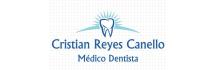 Cristi�n Reyes Canello - Dentistas Clinicas Dentales
