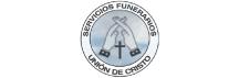 Agencia Funeraria Uni�n de Cristo  - Funerarias