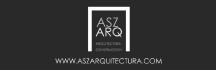 Arquitectura y Construcci�n ASZ - Constructoras