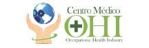 Centro M�dico Ohi  - Clinicas
