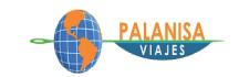 Agencia de Viajes Palanisa  - Agencias De Viajes