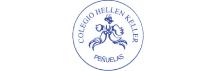 Colegio Hellen Keller Pe�uelas  - Colegios