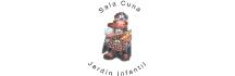 Sala Cuna y Jard�n Infantil Con C�maras Cocalan - Jardines Infantiles