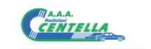 Radiotaxis Centella - Radio Taxis