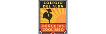 Colegio Del Alba - Colegios