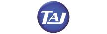 TAJ - Transportes Terrestres
