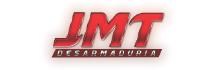 Desarmaduría JMT
