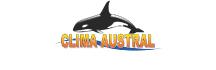 clima austral