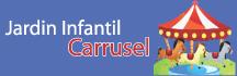 Jard�n Infantil y Sala Cuna Carrusel  - Jardines Infantiles