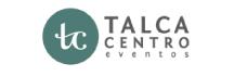 Eventos Talca Centro  - Centros De Eventos