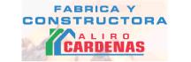Constructora Aliro Cárdenas