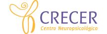 Neurologia Infantil Dra. Macarena Franco - Medicos Neurologia Infantil