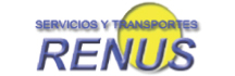 transportes renus mr