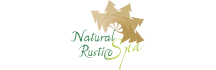 Natural R�stico Spa  - Centros De Estetica