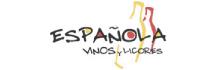 Española Vinos y Licores