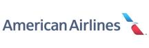 American Airlines  - Lineas Aereas