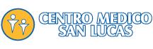 Centro Médico San Lucas
