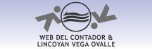 Auditorias y Contabilidades Lincoyan Vega Ovalle