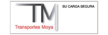 transporte moya