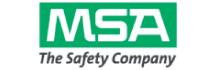 Equipos de Seguridad y Elementos de Protección Personal M.S.A