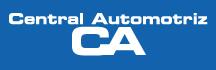 Central Automotriz - Repuestos Para Vehiculos