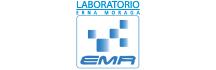 Laboratorio Erna Moraga  - Laboratorios Clinicos
