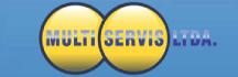 Multiservis Ltda.  - Arriendo De Maquinarias