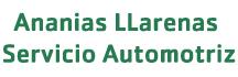 Ananias LLarenas Servicio Automotriz