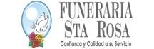 Funeraria Sta. Rosa  - Funerarias