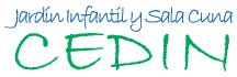 Jard�n Infantil Cedin - Jardines Infantiles