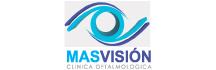 Cl�nica Oftalmol�gica Mas Visi�n Dr. Rodrigo Neira - Clinicas Oftalmologicas