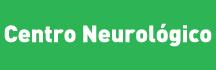 Centro Neurológico