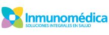 Centros M�dicos Inmunom�dica VIII  - Medicos Centros Medicos