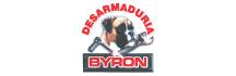 Desarmaduría Byron
