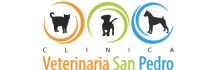 Clínica Veterinaria San Pedro