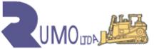 Rumo Ltda.