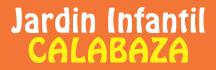 Jard�n Infantil Calabaza  - Jardines Infantiles