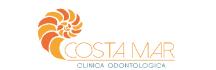 Cl�nica Odontol�gica Costamar  - Dentistas Clinicas Dentales